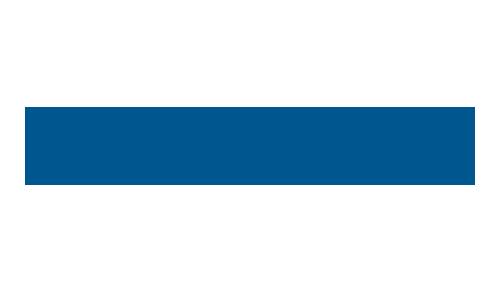 hologic2